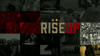 Fusion Rise Up Conference TV Spot, 'Es tu Mundo' [Spanish] - Thumbnail 9