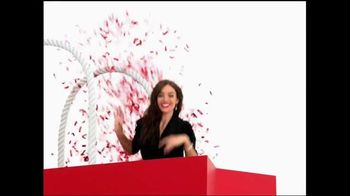 Macy's Holiday Preview Sale TV Spot, 'Save Storewide' - Thumbnail 1