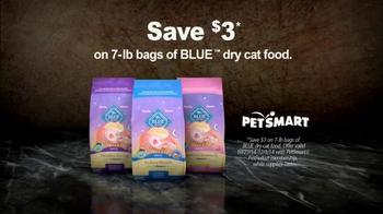 Blue Buffalo TV Spot, 'Better Ingredients' - Thumbnail 10