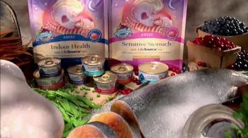 Blue Buffalo TV Spot, 'Better Ingredients' - Thumbnail 7