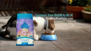 Blue Buffalo TV Spot, 'Better Ingredients' - Thumbnail 9
