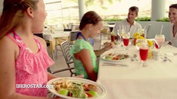 Iberostar Playa Mita TV Spot, 'Redefine Fun' - Thumbnail 1