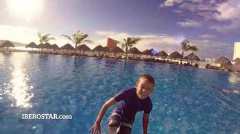 Iberostar Playa Mita TV Spot, 'Redefine Fun' - Thumbnail 2