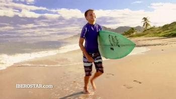 Iberostar Playa Mita TV Spot, 'Redefine Fun' - Thumbnail 3