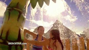 Iberostar Playa Mita TV Spot, 'Redefine Fun' - Thumbnail 4