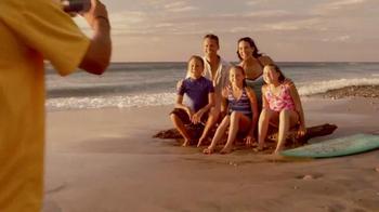 Iberostar Playa Mita TV Spot, 'Redefine Fun' - Thumbnail 8