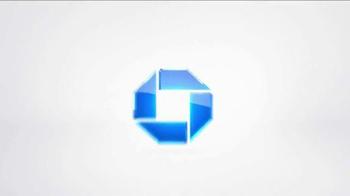 Chase Sapphire Preferred TV Spot, 'Dear World' Song by OneRepublic - Thumbnail 1