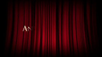 Andrea Bocelli 'Opera: The Ultimate Collection' TV Spot - Thumbnail 1