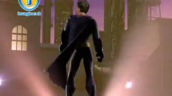 Imaginext Batbot TV Spot, 'Defeat The Joker' - Thumbnail 2