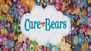 Care Bears TV Spot, 'For Everyone' - Thumbnail 1