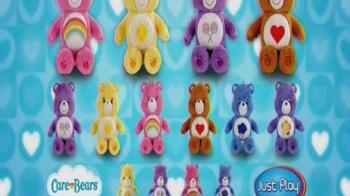 Care Bears TV Spot, 'For Everyone' - Thumbnail 10
