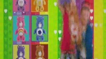 Care Bears TV Spot, 'For Everyone' - Thumbnail 4