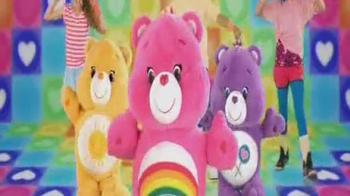 Care Bears TV Spot, 'For Everyone' - Thumbnail 6