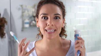Crest Pro-Health TV Spot, 'Deep Clean'
