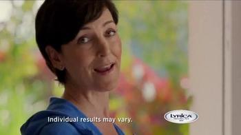 Lyrica TV Spot, 'I was Active' - Thumbnail 5