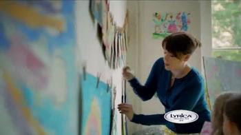 Lyrica TV Spot, 'I was Active' - Thumbnail 9