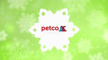 PETCO TV Spot, 'Giving Back: Cat Furniture' - Thumbnail 10