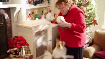 PETCO TV Spot, 'Giving Back: Cat Furniture' - Thumbnail 5