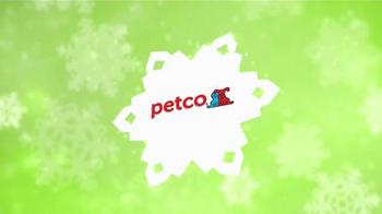 PETCO TV Spot, 'Giving Back: Cat Furniture' - Thumbnail 9