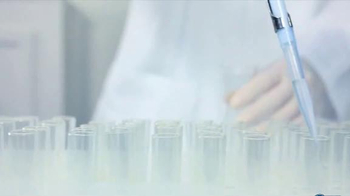 SECU TV Spot, 'Collaboration, Scholarship and Research' - Thumbnail 1