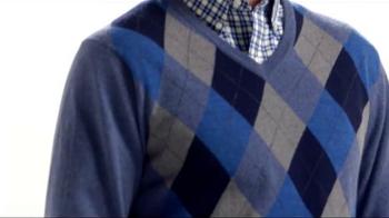 JoS. A. Bank TV Spot, 'November: Vet's Day BOG2 Store' - Thumbnail 6