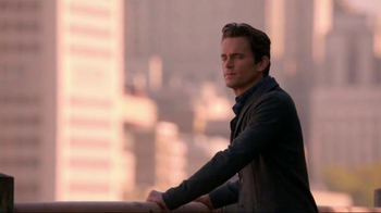 White Collar: The Complete Fifth Season DVD and Digital HD TV Spot - Thumbnail 3