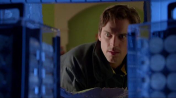 White Collar: The Complete Fifth Season DVD and Digital HD TV Spot - Thumbnail 6