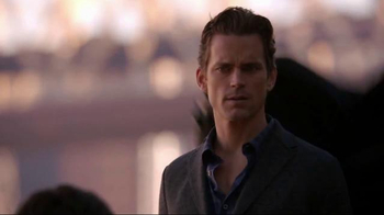 White Collar: The Complete Fifth Season DVD and Digital HD TV Spot - Thumbnail 7