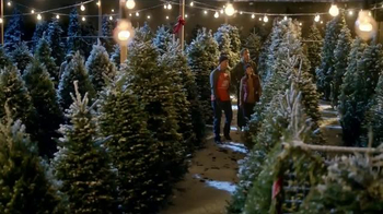 The Home Depot TV Spot, 'Get a Head Start on the Holidays' - Thumbnail 2