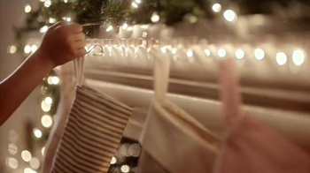 The Home Depot TV Spot, 'Get a Head Start on the Holidays' - Thumbnail 5