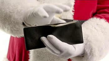 The Home Depot TV Spot, 'Get a Head Start on the Holidays' - Thumbnail 6