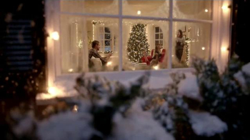 The Home Depot TV Spot, 'Get a Head Start on the Holidays' - Thumbnail 7