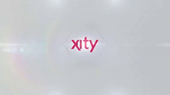 XFINITY On Demand TV Spot, 'Deliver Us from Evil' - Thumbnail 1
