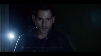 XFINITY On Demand TV Spot, 'Deliver Us from Evil' - Thumbnail 2