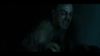 XFINITY On Demand TV Spot, 'Deliver Us from Evil' - Thumbnail 6
