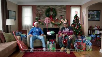 FingerHut.com Al & Al's Budget TV Spot, 'Holiday Gifting' - Thumbnail 2