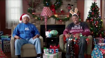 FingerHut.com Al & Al's Budget TV Spot, 'Holiday Gifting' - Thumbnail 3