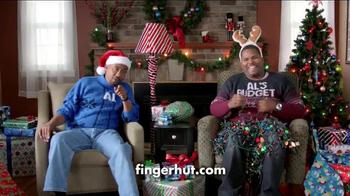 FingerHut.com Al & Al's Budget TV Spot, 'Holiday Gifting' - Thumbnail 6