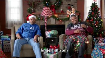 FingerHut.com Al & Al's Budget TV Spot, 'Holiday Gifting' - Thumbnail 7