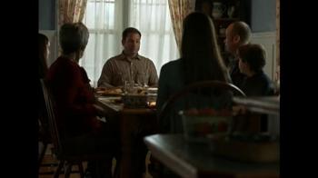 Pillsbury Crescents TV Spot, 'The Gift' - Thumbnail 1
