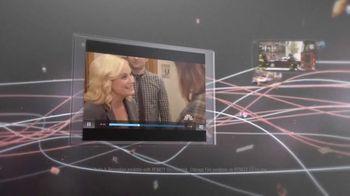 Xfinity TV Spot, 'Heart Monitor'