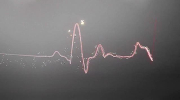 Xfinity TV Spot, 'Heart Monitor' - Thumbnail 1