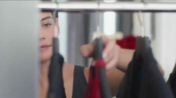 Olay Regenerist TV Spot Featuring Katie Holmes - Thumbnail 1