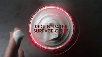 Olay Regenerist TV Spot Featuring Katie Holmes - Thumbnail 5