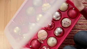 The Home Depot TV Spot, 'Una Navidad Nuestra' [Spanish] - Thumbnail 1