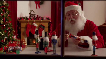 The Home Depot TV Spot, 'Una Navidad Nuestra' [Spanish]