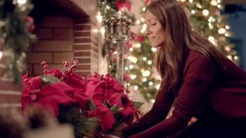 The Home Depot TV Spot, 'Una Navidad Nuestra' [Spanish] - Thumbnail 6