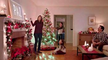 The Home Depot TV Spot, 'Una Navidad Nuestra' [Spanish] - Thumbnail 7