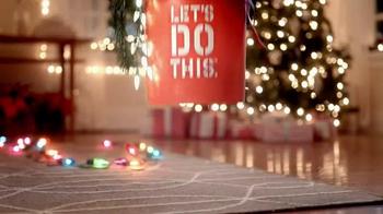 The Home Depot TV Spot, 'Una Navidad Nuestra' [Spanish] - Thumbnail 8