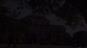 Mississippi State University TV Spot, 'Find Your Place in the World' - Thumbnail 1